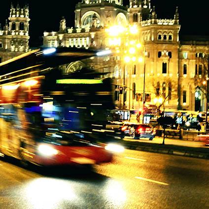 madrid kursy hiszpańskiego lorca2